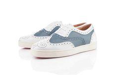 Christian Louboutin Golfito Sneaker