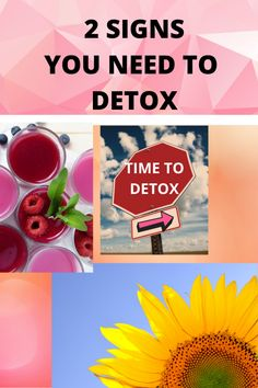 Feeling slugging and bloated are signs of needing detox. Here is what you need to feel better. Head over here to learn more. Detox To Lose Weight, Want To Lose Weight, Best Diet Foods, Copaiba, Cacao Nibs, Best Tea, Matcha Green Tea, Detox Recipes, Protein Shakes