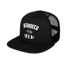 Weed Casquette De Baseball Hommes Femmes Chapeau de soleil Snapback Hip Hop Cadeau Skateboarding drôle