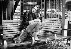 Portrait Shooting  Fotografie Outdoor on Location Portrait Photography Fotoshooting  info@connyfohrer.de