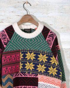 Maglieria Donna #robertocollina #knitwear #50off #saldi #sale2018