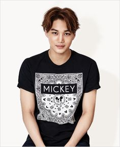 Kai - 150514 SPAO blog update Credit: SPAO.
