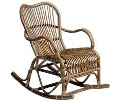cadeira baloiço verga