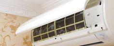 Instalação de ar condicionado Split preço