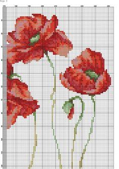 Russian Counted Cross Stitch K Cross Stitch Pillow, Cross Stitch Love, Cross Stitch Flowers, Cross Stitching, Cross Stitch Embroidery, Hand Embroidery, Cross Stitch Patterns, Beading Patterns, Embroidery Patterns