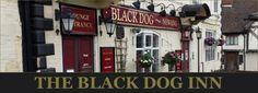 http://www.theblackdoginnnewent.co.uk/