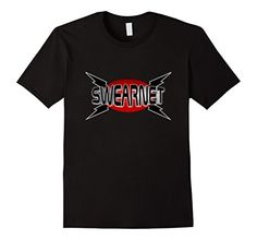 Mens SwearNet 2XL Black SwearNet https://www.amazon.com/dp/B0746BP642/ref=cm_sw_r_pi_dp_U_x_WVsRAbXKDSE3S