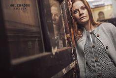 Holebrook Raincoat, Lady, Jackets, Collections, Design, Fashion, Damask, Rain Jacket, Down Jackets