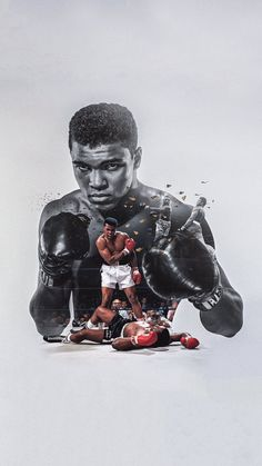 Boxer Ali iPhone Wallpaper - Best of Wallpapers for Andriod and ios Sports Graphic Design, Graphic Design Posters, Graphic Design Inspiration, Muhammad Ali Wallpaper, Muhammad Ali Boxing, Muhammad Ali Quotes, Boxing Posters, Sports Posters, Movie Posters
