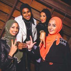 vela #hijab