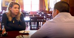 Kailyn Lowry and Javi Marroquin argue over custody of their 3-year-old son, Lincoln, in a preview for the Monday, February 27, episode of 'Teen Mom 2' — watch the clip here