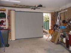 Garage – Garage, Roller, Camco and Tilt Doors Sydney and Melbourne Roll Up Doors, House, Roll Up Garage Door, Garage Doors, New Homes, Garage Shed, Garage, Rolling Garage Door, Doors
