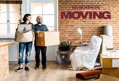 Looking to hire a moving company for your next move? Guttenberg Movers is your safest bet. We provide local & long-distance moving services at best price. Moving Home, Office Moving, Smartphone, Relocation Services, Roller Shutters, Electrical Appliances, Packers And Movers, Moving Services, Smart Home