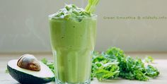 If you are tired of eating toast and tea for breakfast, or if you're looking to add some flare to your diet, then weight loss smoothies might just be the thing you've been searching for. Weight loss smoothies are made of fresh or frozen fruits and vegetables which are blended together to make a drink, …