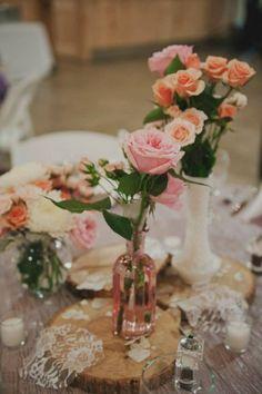 Weddings-2014 on WeddingWire