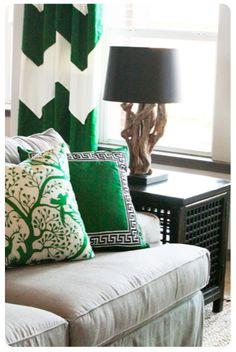 emerald, emerald decor, emerald interior, emerald homewares