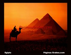 La historia de dos hermanos - Cuento egipcio - paginasarabes