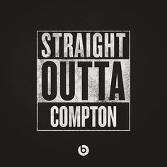 #Repost @isaachayes3  Go See This Movie. Just Go. #StraightOuttaCompton #Friday #fridaynight #musicislife #compton #instalike