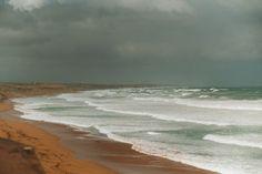 Great Ocean Road - Warnambool - Australia