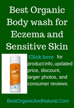 Best Ointment For Eczema. Itchy skin and eczema medication. On the list of various chronic skin disorders, eczema is among the most frequent. Pimples Remedies, Eczema Remedies, Home Remedies For Acne, Natural Remedies, Organic Body Wash, Organic Skin Care, Organic Beauty