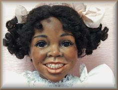 ethnic doll wigs | Clickon picture to see Full View Picture of Kandi