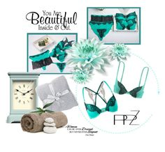 """""""PPZ -BRAND 18."""" by marinadusanic ❤ liked on Polyvore featuring mode, Chanel, Newgate et Barefoot Dreams"""