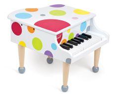 Janod Grand Piano