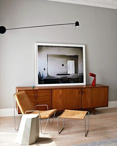 More Decoration : http://www.kadinika.com Casa em Notting Hill Londres. By Waldo Works. House in Notting Hill London. By Waldo Works.