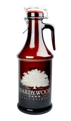 #growler, #beer, #craftbeer, #glass, #drinkware, #barware, #glassware, #grandstand, #egrandstand.com, #drink, #printed #screenprint, #customglass #customgrowler, #beergrowler, #customgrowler, #custom, #printedgrowler, #growlers, #brewery, #brew, #beerbrewer, brewer, #growlerbeer, #beerbottle, #bottle, #beerjug, #personalized, #custom #jug #amber, #ambergrowler #clear, #cleargrowler #flip, #fliptop, #fliptopgrowler #wholesale #bulk
