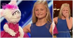 The season 12 winner of America's Got Talent has finally been announced! Congratulations, Darci Lynne Farmer! From the beginning, Darci Lynne had something special. Herfirst audition blew the judges away. Not only did the 12-year-old girl have talent as a ventriloquist, but she also had a beautiful singing voice. She knew just how to develop...