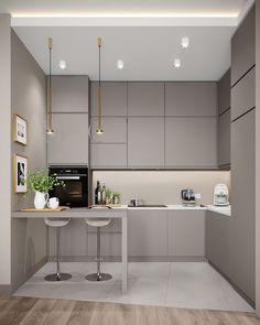 tủ bếp công nghiệp giá rẻ đẹp, tu bep cong nghiep gia re dep, tủ bếp gỗ công nghiệp, tu bep go cong nghiep, tủ bếp công nghiệp giá rẻ, tu bep cong nghiep gia re, tủ bếp gỗ giá rẻ, tu bep go gia re, tủ bếp gỗ đẹp, tu bep go dep, tủ bếp gỗ đẹp hiện đại, tu bep go dep hien dai, Open Plan Kitchen Living Room, Kitchen Design Open, Luxury Kitchen Design, Contemporary Kitchen Design, Kitchen Cabinet Design, Interior Design Kitchen, Home Decor Kitchen, Kitchen Ideas, Modern Kitchen Cabinets
