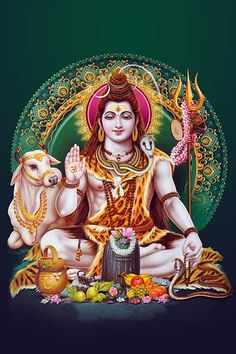 Karthigai Somavar and Karthigai Maha Deepam are the important days in Karthigai month. Lord Shiva Pics, Lord Shiva Family, Lord Krishna Images, Shiva Angry, Stage Yoga, Meditation France, Lord Murugan Wallpapers, Lord Rama Images, Tarot
