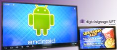Dynamax Technologies launch their own Android digital signage solution