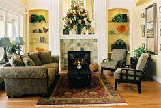 Farmers Furniture Living Room Sets Set Of Living Room Furniture Living Room  Furniture Sets On Sale Part 8
