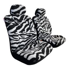 warm, extra soft, fit for most pickups, trucks, SUVs. Truck Seat Covers, Car Covers, Car Seats, Toyota Tacoma Seat Covers, Sheepskin Car Seat Covers, Waterproof Seat Covers, Zebra Print, Plush, Warm