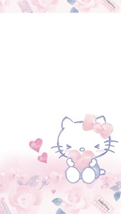 November 04 2019 at Hello Kitty Gifts, Hello Kitty Themes, Hello Kitty Pictures, Hello Kitty Birthday, Hello Kitty Iphone Wallpaper, Hello Kitty Backgrounds, Sanrio Wallpaper, Kawaii Wallpaper, Cute Wallpapers