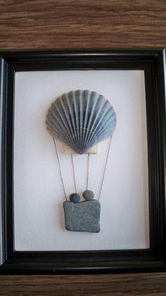 Pebble art (11)