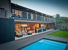 Salt Rock, Durban