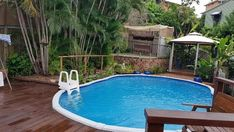 Housesitter pool savvy garden lover House Sitting Pictures and Photo Gallery by Housecarers Homeowner Username looking for House Sitter. House Sitters, Photo Galleries, Exotic, Australia, Medium, Outdoor Decor, Pictures, Photos, Photo Illustration