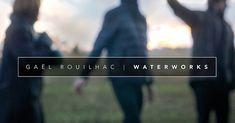 GaëlRouilhac  Nouvel album Waterworks  Sortie le 25/09/2020 chez Laborie Jazz  GaëlRouilhacest de retour le 25 septembre 2020 chezLaborie Jazzavec l'albumWaterworks. Entouré de Caroline Bugala au violon et de Roberto Gervasi à l'accordéon le guitariste revient donc en trio avec dix titres composés par ses soins. Cet album témoigne d'une intimité musicale toute en finesse. Il s'agit du premier album de Gaël en tant que leader et compositeur.  A 37 ansGaëlRouilhacsigne son 1er album... et quel… Jazz, Waterworks, Album, France, Composers, Violin, Beginning Sounds, Music, Jazz Music