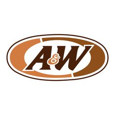 a w logos | restaurants inc is known as a chain of fast food restaurants which ...