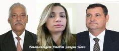 Amorim Sangue Novo: Panorama – Vereadores da oposição votam contra aumento do ITBI e protesto de dívidas do contribuinte
