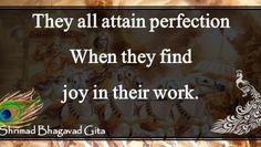 17 Amazing Piyush Mishra Poetry- Soul Stirring Shayaris - Life 'N' Lesson Bhagavad Gita, Karma Quotes, Me Quotes, Qoutes, Mahabharata Quotes, Geeta Quotes, Chanakya Quotes, Krishna Quotes, Ghosts
