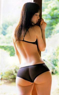 Beautiful asses porn blog