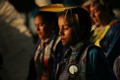 PINE RIDGE (NATIONAL GEOGRAPHIC MAGAZINE) : : AARON HUEY IS A PHOTOGRAPHER