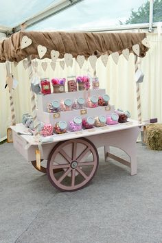 Catering a wedding - Ideas and tips from a top catering supplier