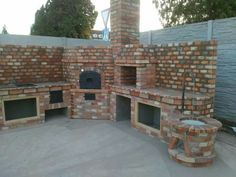 R&R may refer to: Outdoor Bbq Kitchen, Outdoor Garden Bench, Pizza Oven Outdoor, Outdoor Kitchen Design, Outdoor Fireplace Designs, Outdoor Patio Designs, Rustic Pergola, Rustic Backyard, Backyard Bbq Pit