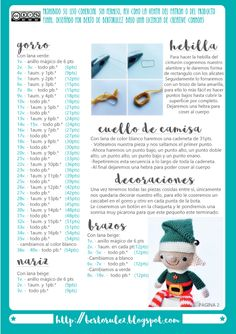 Crochet Dolls, Crochet Hats, Kids Christmas, Xmas, Christmas Crochet Patterns, Tatting, Holiday Decor, Amigurumi Doll, Elf