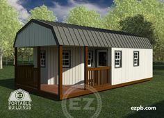 Simple Storage Building House Plans Design Your Own Shed Barn Cabin Or Tiny I Inside Ideas