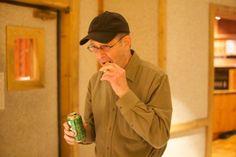 Steve Reich  http://www.alarmwillsound.com/